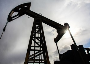 Oil prices change slightly amid absence of significant factors