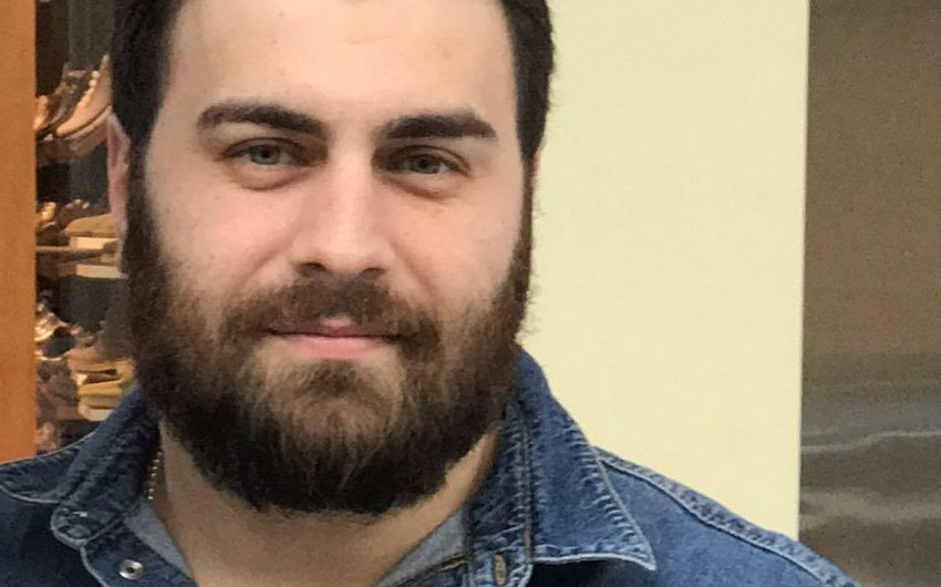 Over $30,000 collected for repatriation of body of Azerbaijani killed in US