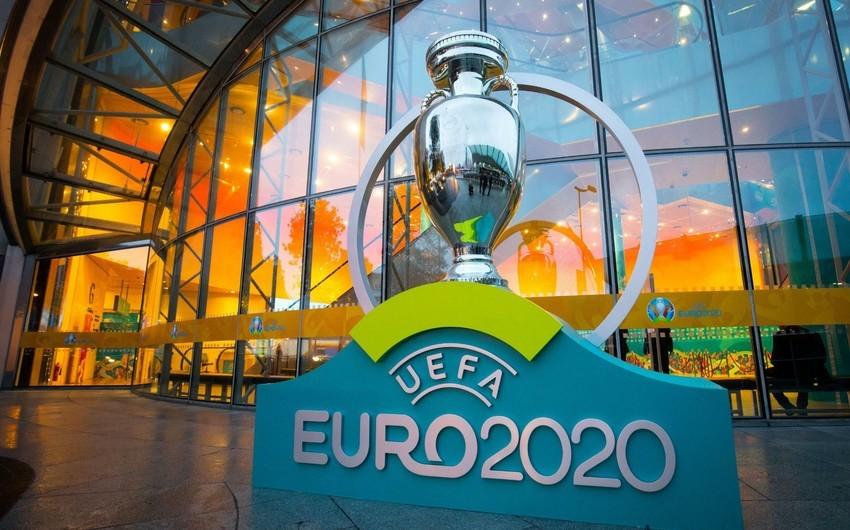 AVRO-2020: Bakıya gələcək ilk yığma müəyyənləşir