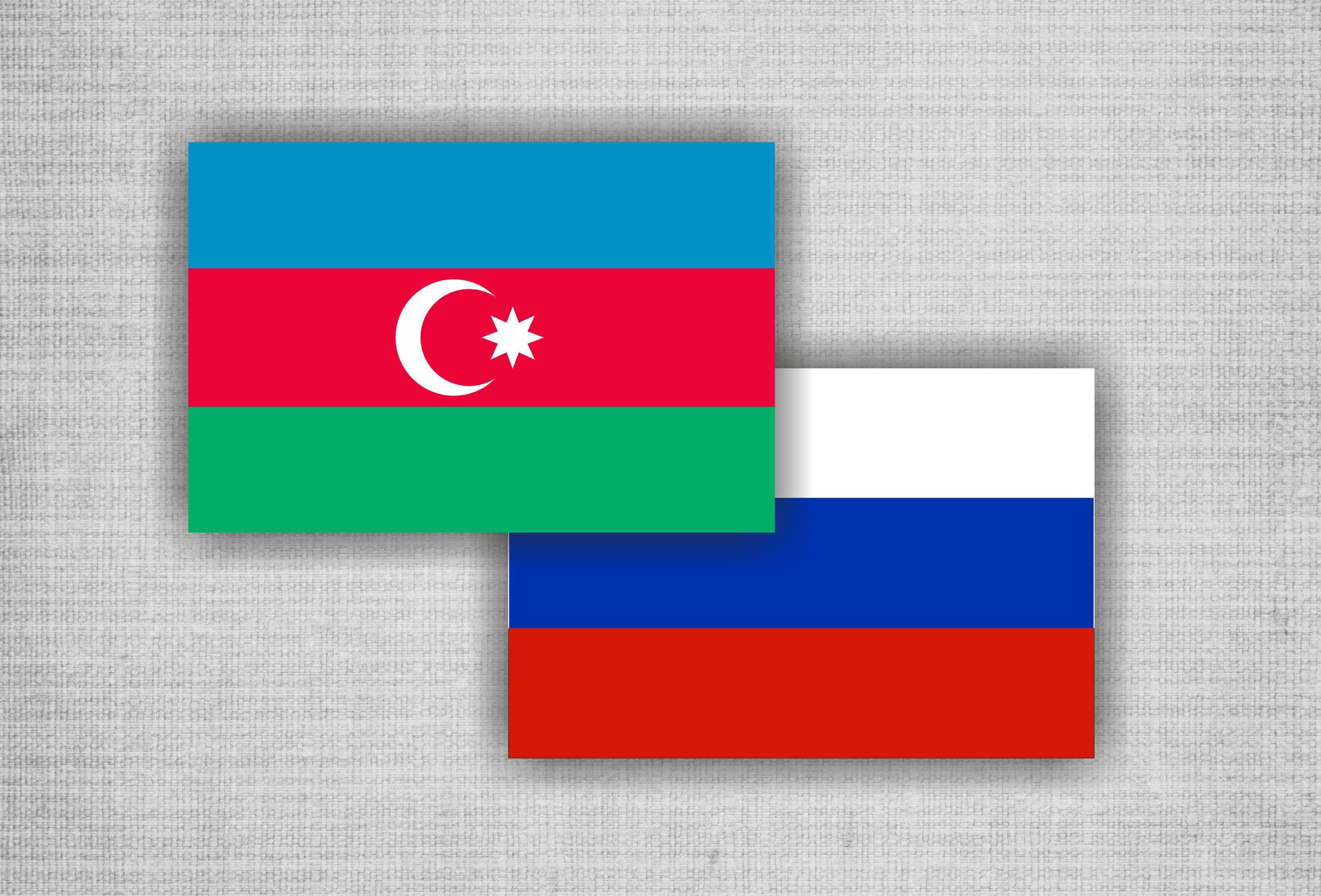 Глава администрации президента Азербайджана обсудил с секретарем Совбеза России вопросы региональной безопасности