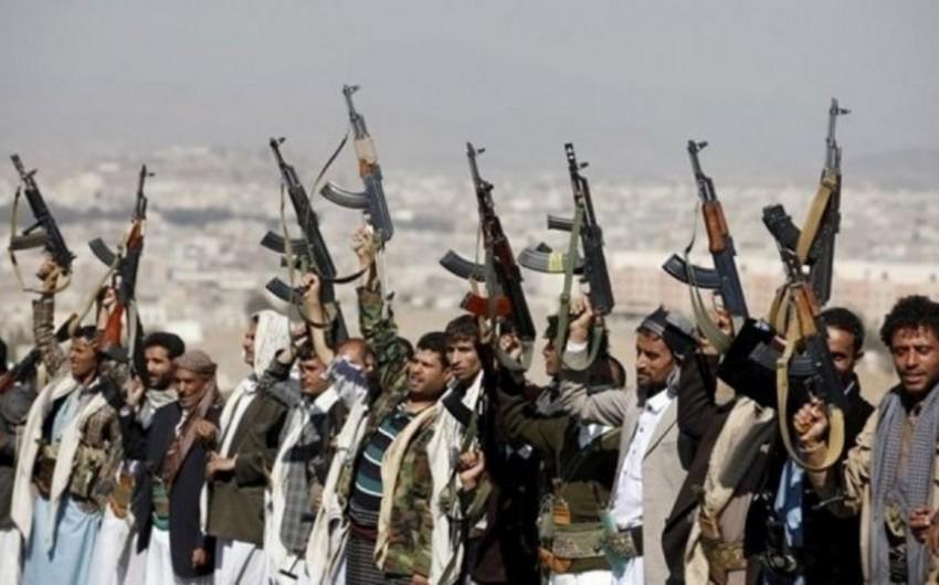 Taliban Əfqanıstan prezidentinin atəşkəs çağırışını rədd etdi