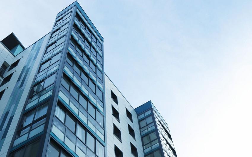 How will coronavirus affect Azerbaijan's real estate prices?
