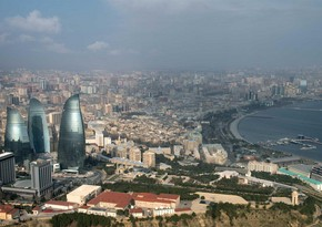 State-Owned Enterprises in Azerbaijan: What to do?