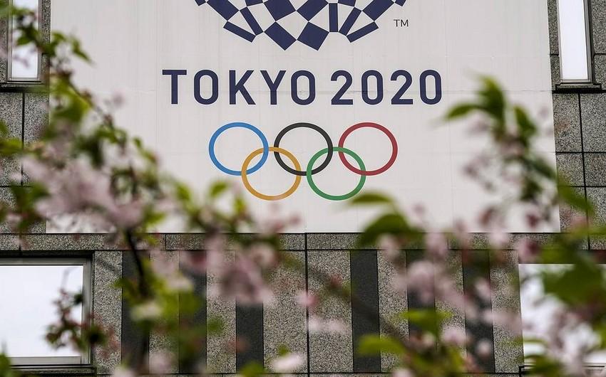 Tokio-2020: Rusiya himnini Çaykovskinin əsəri əvəzlədi