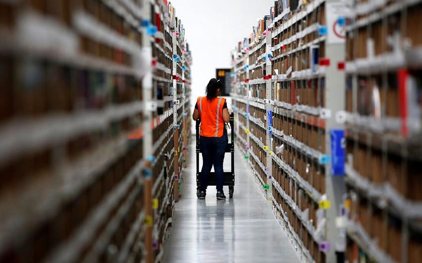 """""""Amazon"""" Çin bağlamalarına görə ABŞ-da toxum idxalını qadağan etdi"""