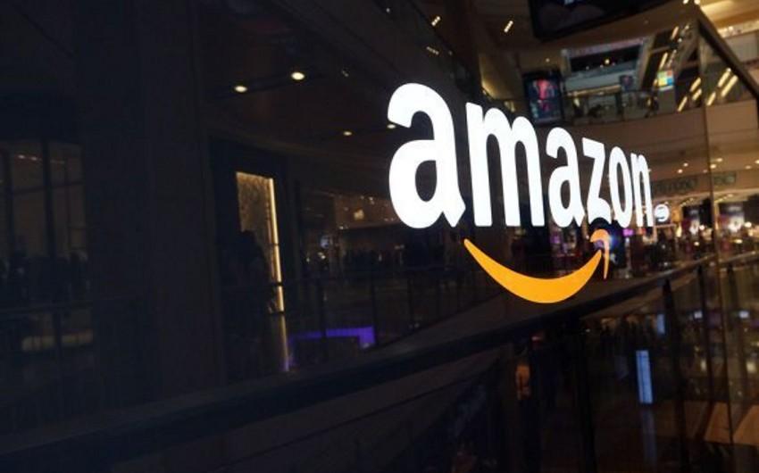 Amazon разрешит пользователям платить за покупки наличными