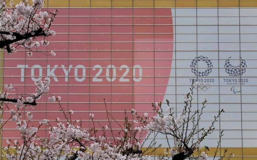 Tokio olimpiadası üçün lisenziya turnirlərinin bitmə tarixi məlum oldu