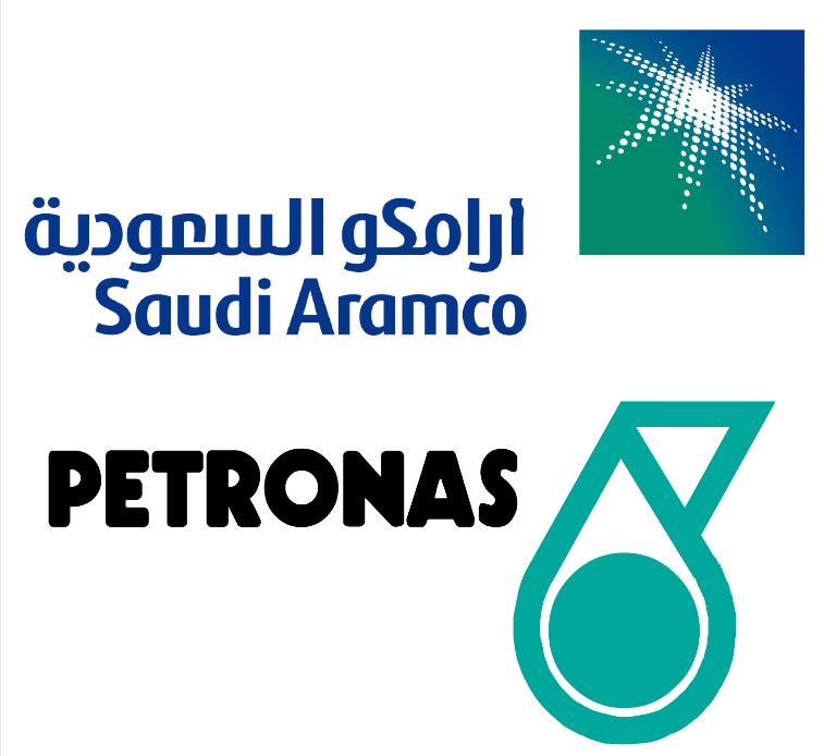 Saudi Aramco şirkəti Petronasa aid layihəyə ortaq olub