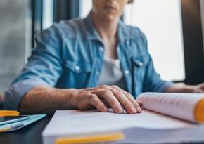 Number of Azerbaijanis admitted to Georgian universities grows