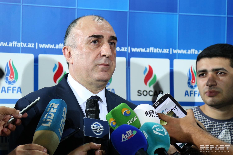 Azerbaijani MFA condemns assassination of Russian ambassador to Turkey