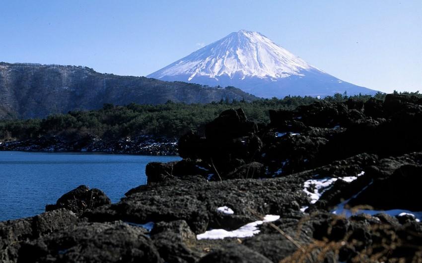 5.9-magnitude quake hits Japan