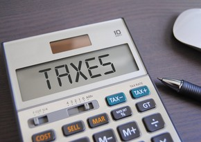 US offers to introduce global minimum corporate tax