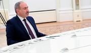 Ermənistan müxalifəti: Bütün hərbçilər Paşinyanın istefasını tələb edir