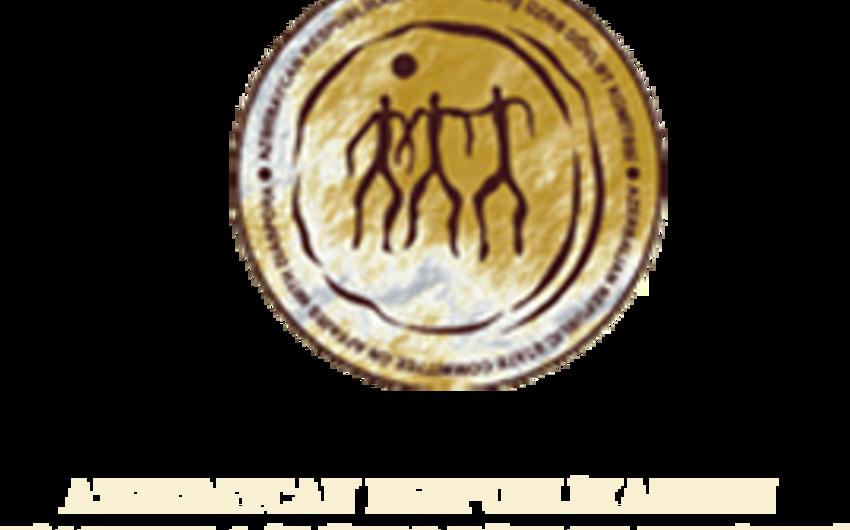 """Diaspora Komitəsi: """"Bəzi KİV-lər Azərbaycan diasporunun nüfuzunu zədələməyi hədəf seçib"""""""