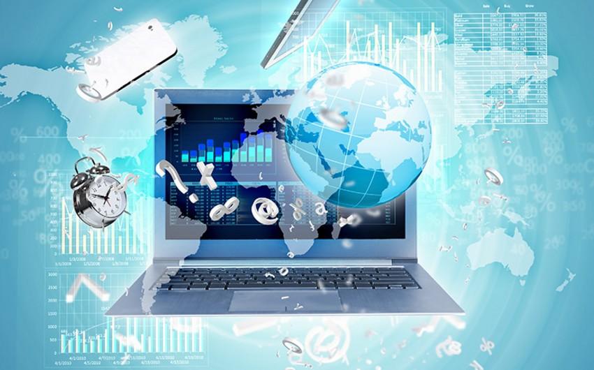 Ekspert: Struktur dəyişikliyi interneti daha keyfiyyətli, əlçatan edəcək