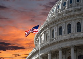 American Azerbaijanis appeal to US House of Representatives