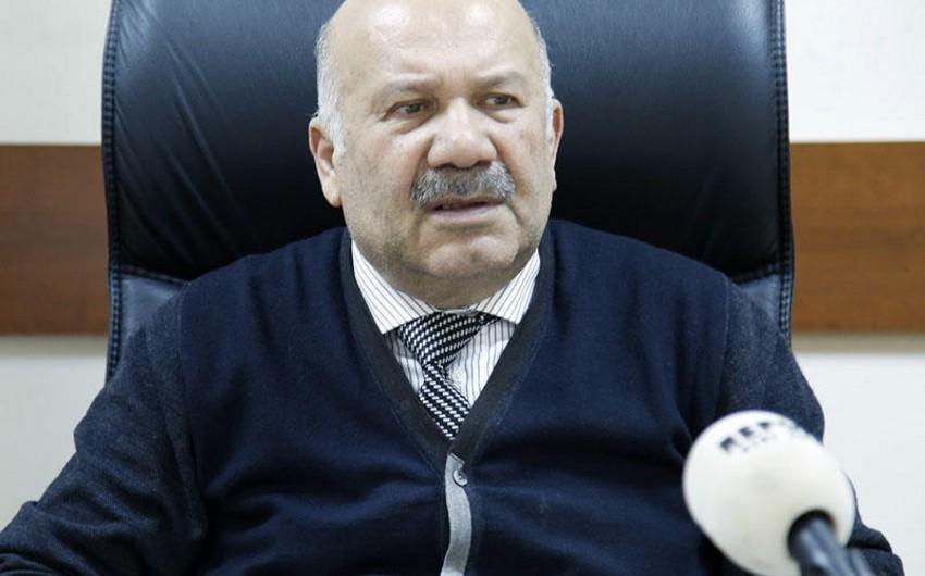 Dövlət Komitəsi sədrinin müavini: Azərbaycanda sabitliyi pozmağa yönəlmiş addımların qarşısını alırıq