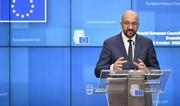 Avropa İttifaqı Şurası Prezidentinin Gürcüstana səfəri başlayıb