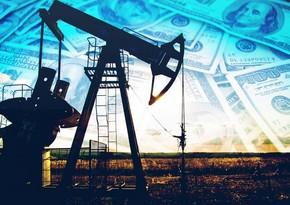 Недельная добыча нефти в США упала до минимума с февраля