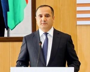 Kamaləddin Qafarov