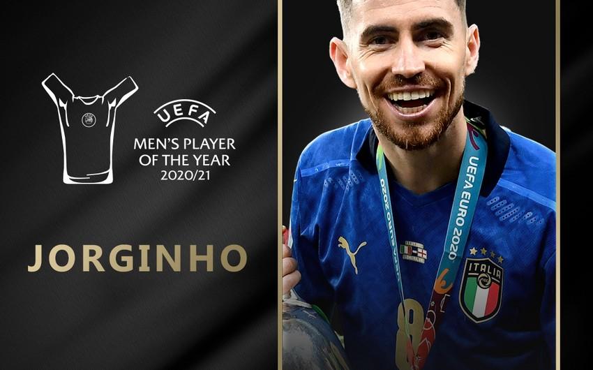 Стало известно имя лучшего футболиста сезона