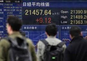 Мосбиржа запускает торги иностранными акциями