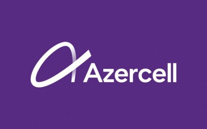 """""""Azercell""""dən oğurluq olub"""