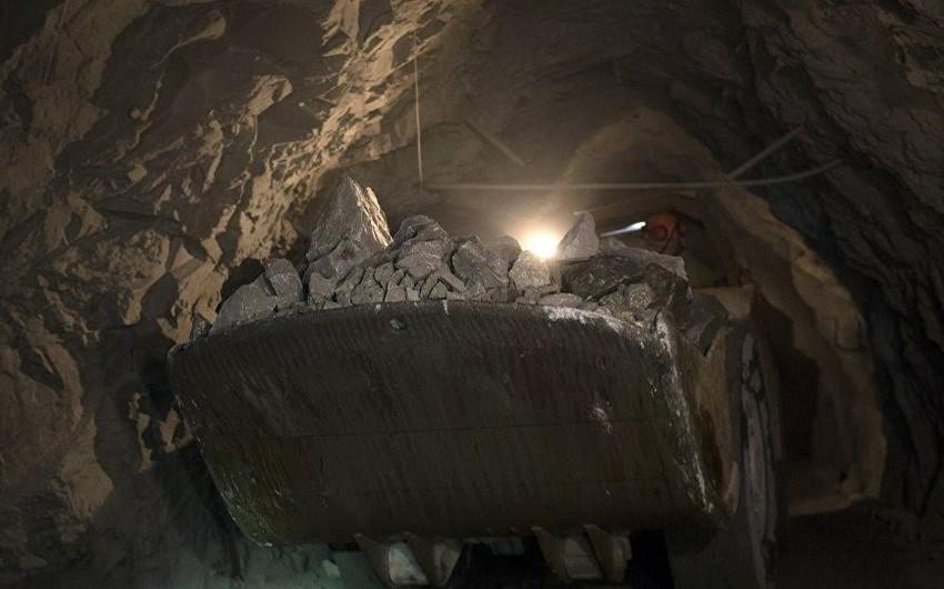 Gürcüstanda kömür şaxtasında qəza baş verib: ölən və yaralananlar var