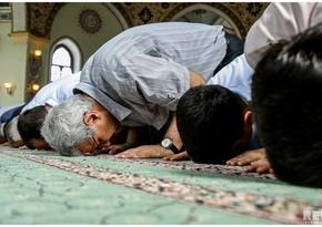 QMİ: Bu il də Ramazan bayramında camaat namazı qılınmayacaq