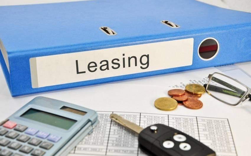 """""""Finance Leasing""""in səhmdarlarının yığıncağı keçiriləcək"""