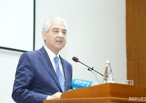 """YAP-ın sədr müavini: """"Seçkilərin nəticəsi """"boykotçuların"""" ağır məğlubiyyətə uğramasıdır"""""""