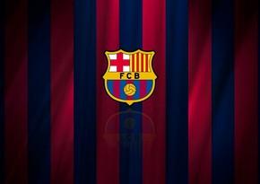 Barselona Valensiya və Çelsinin futbolçularını almaq istəyir