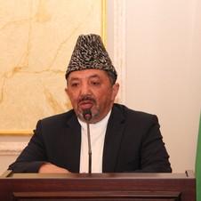 Haji Salman