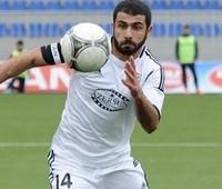 Rəşad Sadıqov - futbol məşqçi