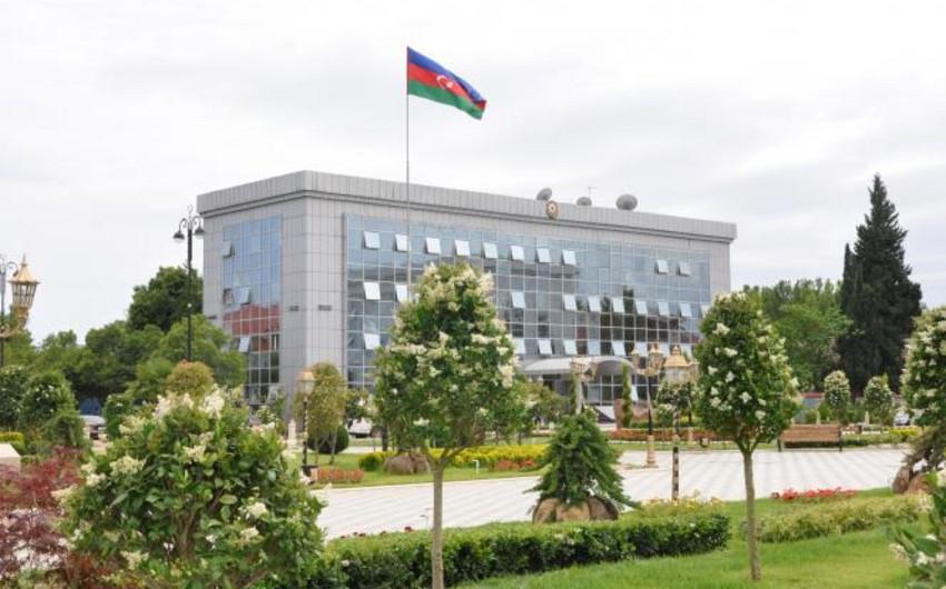 Исполнительной власти города Лянкяран выделено 3 млн манатов