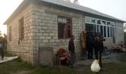 Хикмет Гаджиев: Среди погибших в Барде есть двухлетняя девочка