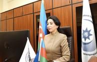 Омбудсмен: Армения должна отказаться от ненависти на этнической почве