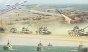 Azərbaycan Ordusunun təlimləri başlayıb