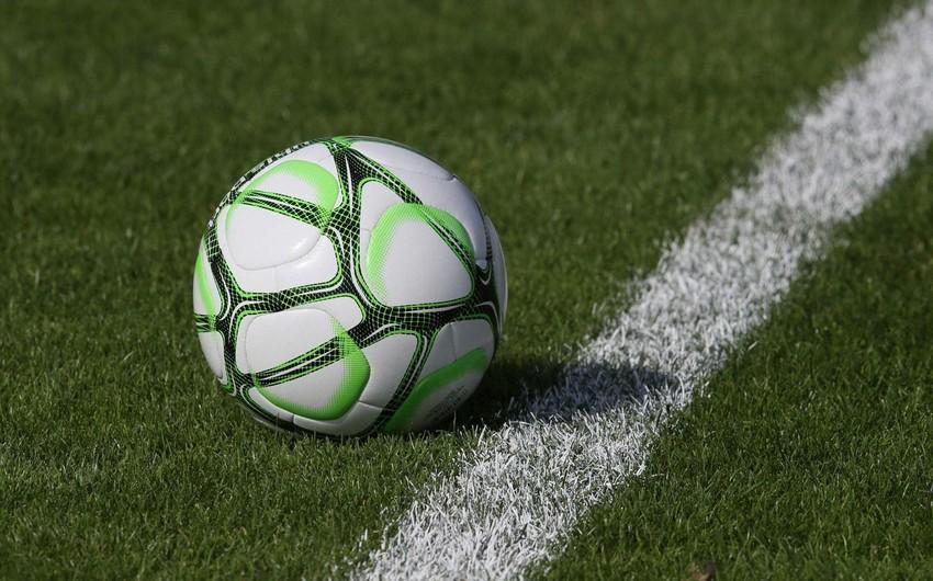 Azərbaycanın keçmiş futbolçusunun meyiti tapıldı