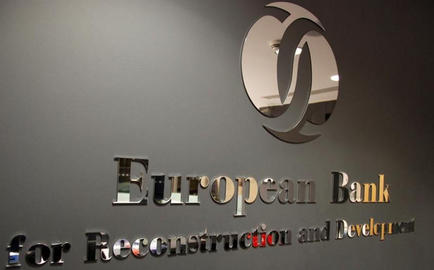 EBRD allocates the first loan in Azerbaijani manat