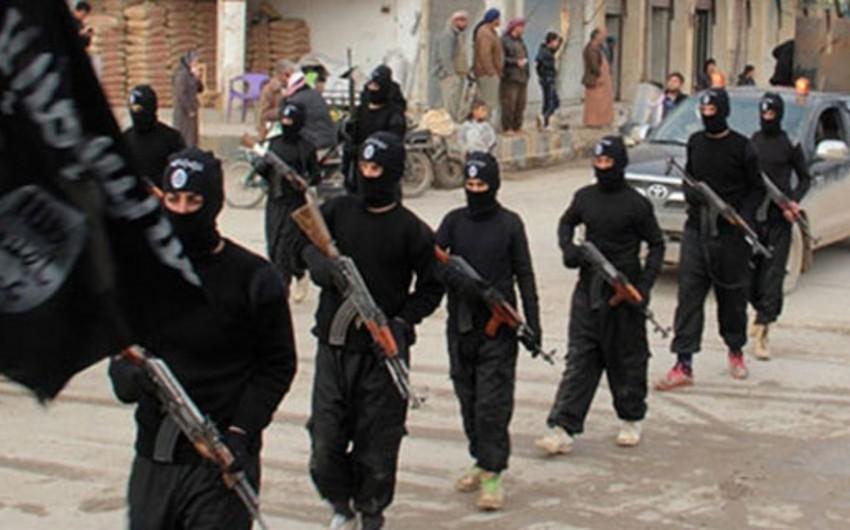 Bakıda gənc oğlana 14 min dollar qarşılığında İŞİD-ə qoşulmaq təklif olunub