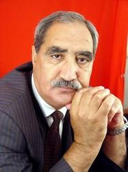 Fəzail Ağamalı - Milli Məclisin deputatı