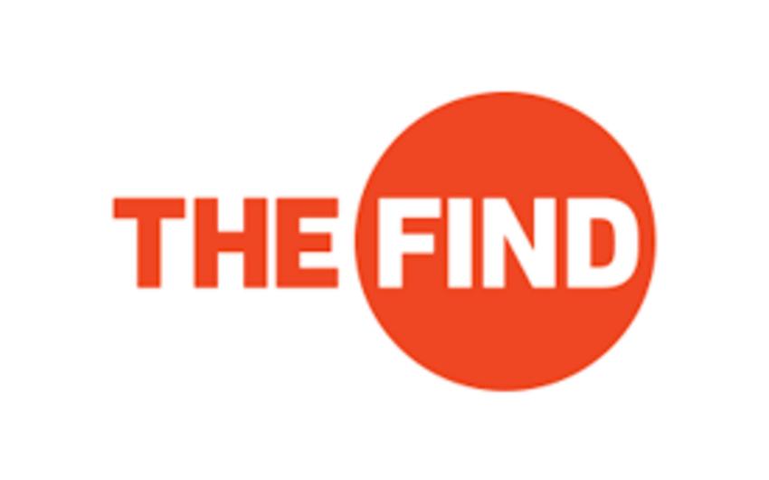 Facebook şirkəti TheFind axtarış sistemini alıb