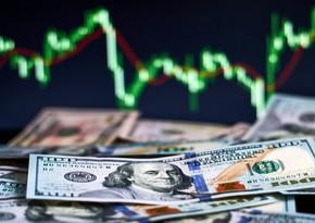 Dünya maliyyə aktivləri 250 trilyon dollara çatıb