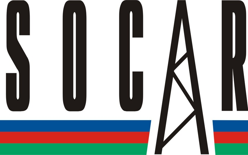 """SOCAR has prepared a report on the construction of a new platform on the field """"Bulla-Deniz"""""""