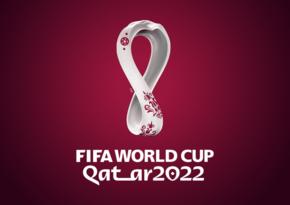 DÇ-2022: 9 komanda xal qazana bilməyib
