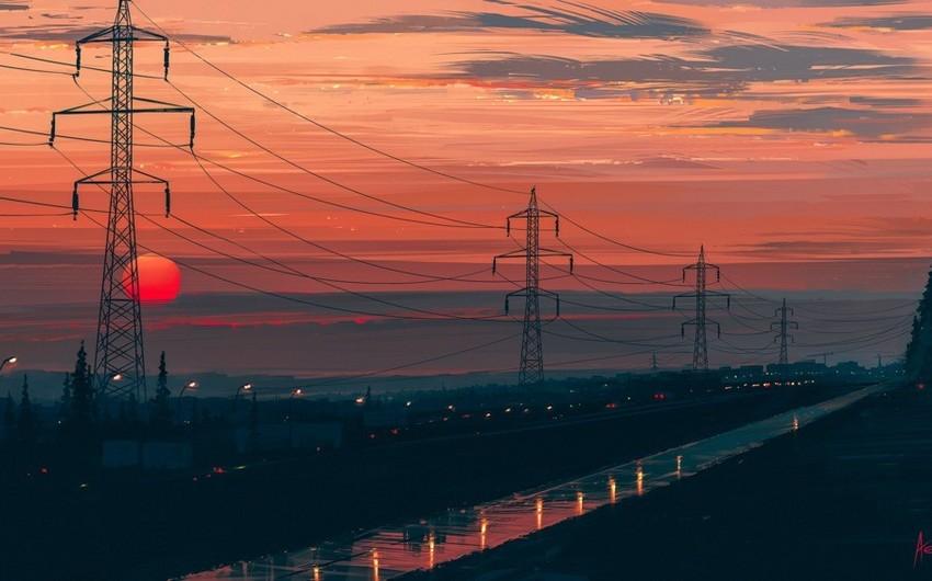 Dövlət başçısı: Ümumi enerji sisteminin çökməsinə gətirib çıxaran bir qəzanın heç cür izahatı ola bilməz