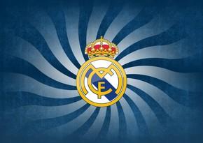 Реал ищет замену главному тренеру Зидану