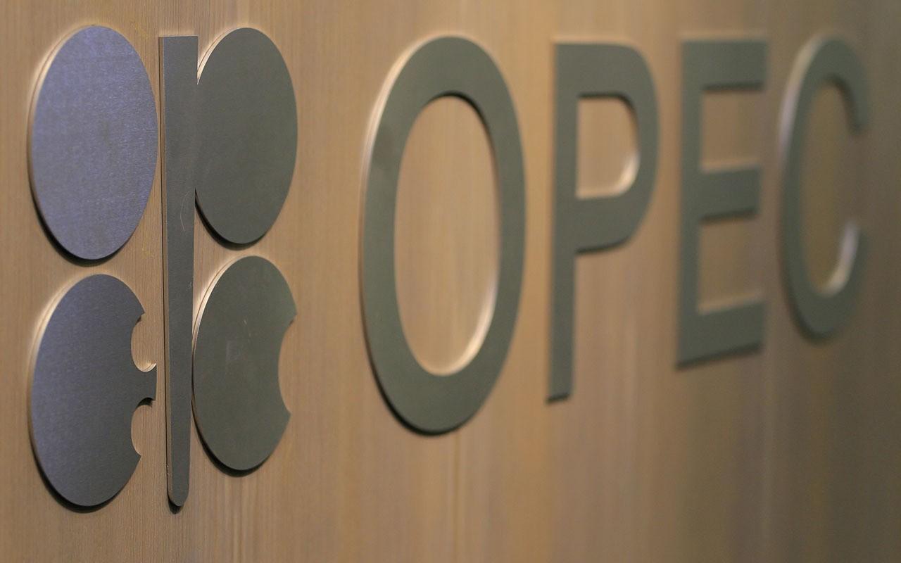 OPEC+ görüşünün iyulun 12-də keçirilməsi təklif olunub