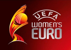 Azerbaijani fixtures on European Women's Futsal Championship rescheduled